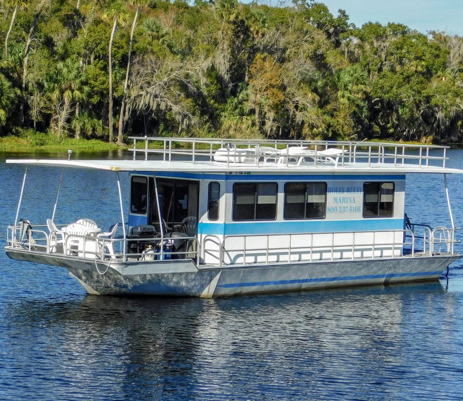 Magnificent 38 4 Sleeper Houseboat Holly Bluff Marina Download Free Architecture Designs Scobabritishbridgeorg